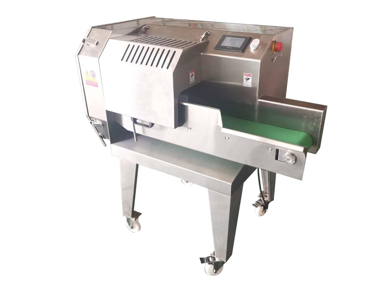 山东博精特食品机械有限公司